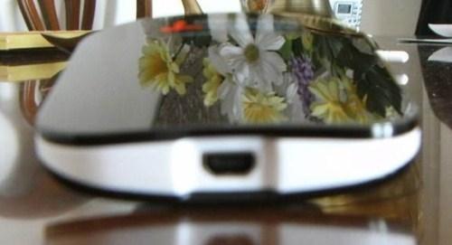 Imagen - Review: Crotalus USB 2000 mW