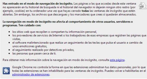 incognito150813
