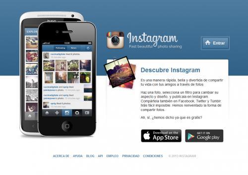 Imagen - Cómo darte de baja de Instagram