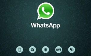 Imagen - Recuperar conversaciones de WhatsApp