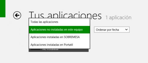 Imagen - Sincronizar apps instaladas en Windows 8