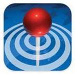 Imagen - Aplicaciones recomendadas iOS