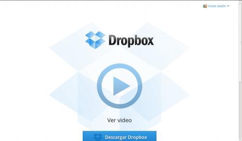 Imagen - Todo sobre Dropbox
