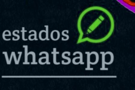 Imagen - Las frases más originales para el estado de WhatsApp
