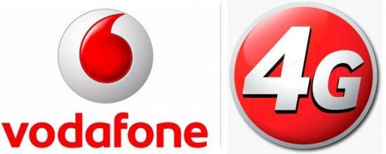 Imagen - Vodafone prepara una red 4G de hasta 500 Mbps