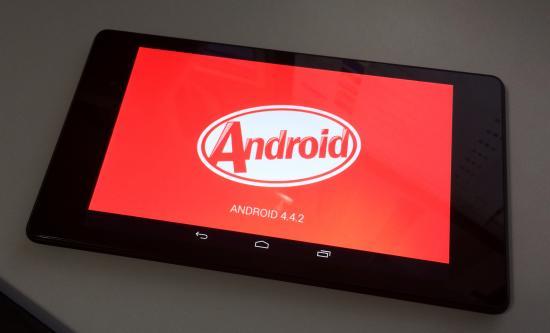 Imagen - Lista de dispositivos Samsung que actualizarán a Android 4.4.2