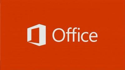 Imagen - Microsoft lanza la actualización Service Pack 1 para Office 2013