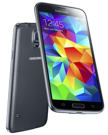 Imagen - Samsung Galaxy S5 con Yoigo: conoce los precios