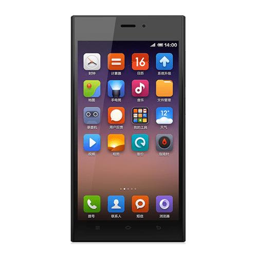 Imagen - GooPhone M3, el clon del Xiaomi Mi3 por 99 dólares