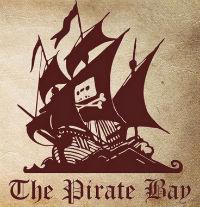 Imagen - The Pirate Bay duplica las visitas a pesar de los bloqueos