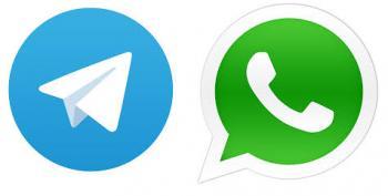 Imagen - ¿Por qué se cayó WhatsApp?