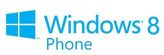 Imagen - Windows 8.1 Update 1 llegará el 8 de abril