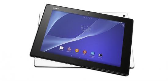 Imagen - Sony Xperia Z2 y Sony Xperia Z2 Tablet, móvil y tablet más resistentes aún