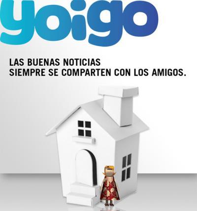 Imagen - Pepephone se cambia a la red de Yoigo y ofrecerá 4G