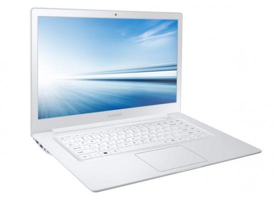 Imagen - Samsung ATIV Book 9 Style, el nuevo portátil con recubierta de imitación de cuero