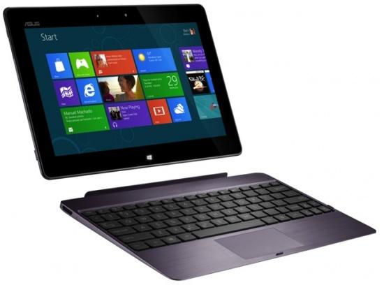 Imagen - Microsoft dará 250 euros a quien entregue un iPad o tablet Android