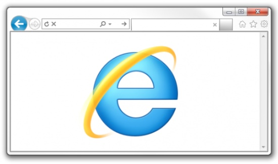 Imagen - Internet Explorer saltaría a Android