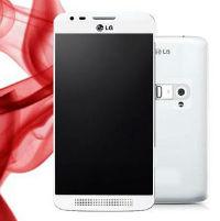 Imagen - LG G3 tendrá interfaz Google Now y resolución 2K