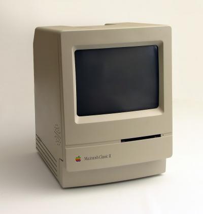 Imagen - ¿Cuánto cuesta ser fan de Apple?