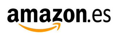 Imagen - Amazon lanza 1200 puntos de recogida en España