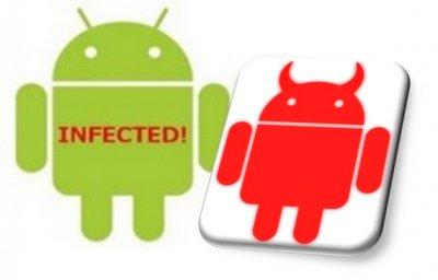 Imagen - Samsapo, el nuevo malware para Android que se distribuye por SMS