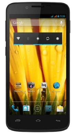 Imagen - 5 smartphones por menos de 200 euros