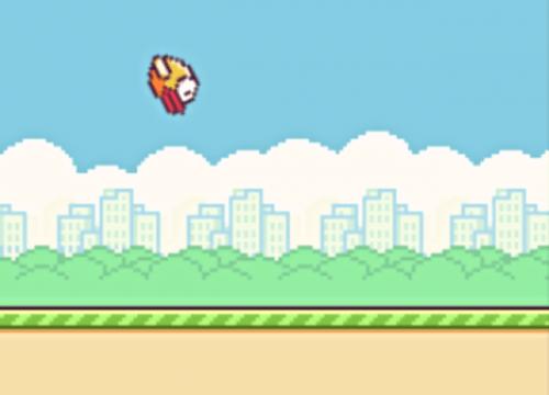 Imagen - Flappy Bird volverá
