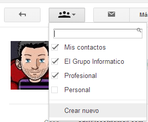 Imagen - 10 trucos para Gmail