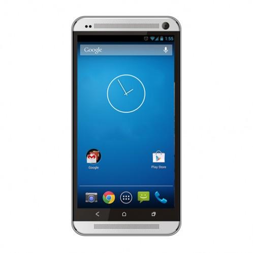 Imagen - GooPhone lanza un clon del nuevo HTC One antes de que salga