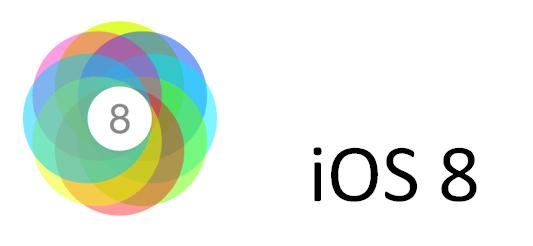Imagen - ¿Qué presentará Apple en el WWDC 2014?