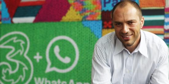 Imagen - WhatsApp insiste: la privacidad es una prioridad y permanecerá como servicio independiente