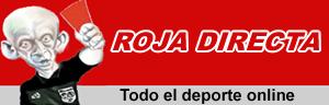 Imagen - MediaPro y Prisa atacan a Rojadirecta