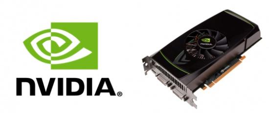Imagen - NVIDIA acaba con el soporte de las gráficas anteriores a la GTX 400