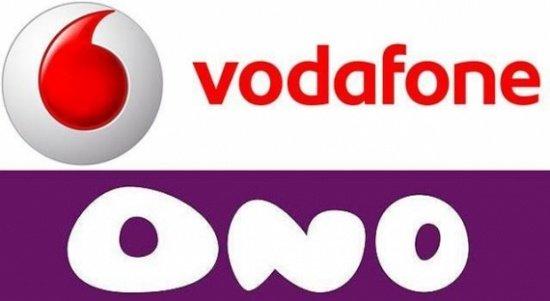 Imagen - Vodafone compra ONO
