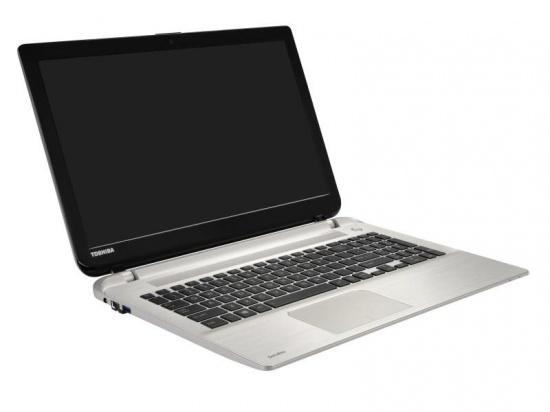 Imagen - Toshiba prepara un portátil con pantalla 4K