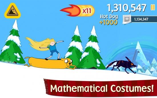 Imagen - 12 apps de pago están disponibles gratis en Amazon durante 48 horas