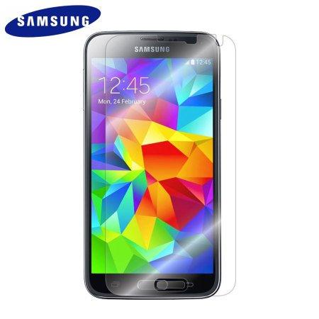 Imagen - 5 accesorios para el Samsung Galaxy S5