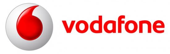 Imagen - Samsung Galaxy S5 Gold con Vodafone