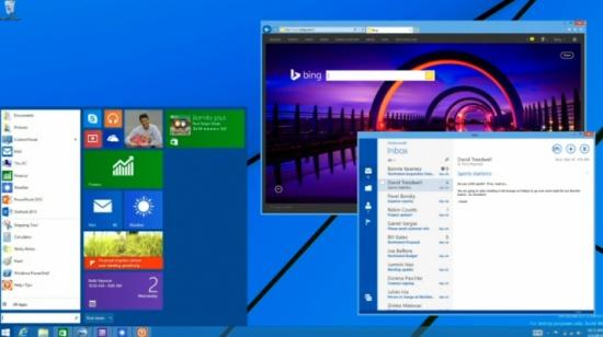 Imagen - Windows 9 luchará mejor contra la piratería