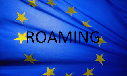 Imagen - Fin del roaming en 2015