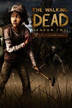 Imagen - The Walking Dead y The Wolf Among Us, dos juegos que enamoran