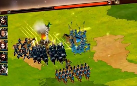 Imagen - Age Of Empires se prepara para aterrizar en iOS, Android y Windows Phone