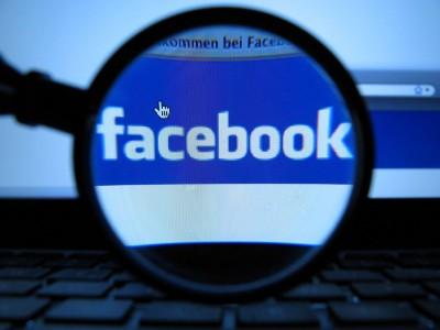 Imagen - Se dejó Facebook abierto, le cambiaron la contraseña y detuvieron a este
