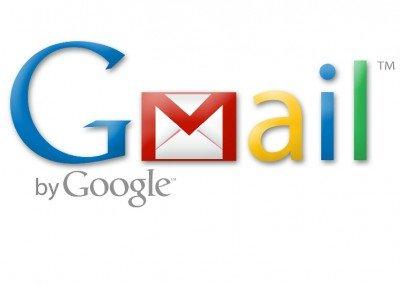 Imagen - Google leerá tus correos en Gmail