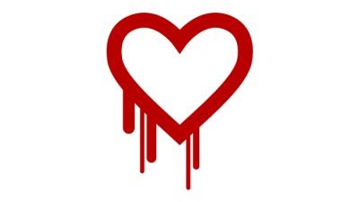 Imagen - Un fallo de seguridad afecta a todo Internet