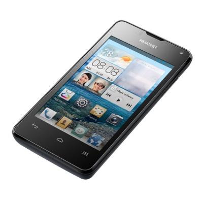 Imagen - 5 móviles con Android por menos de 100 euros