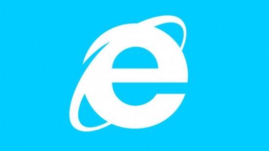Imagen - Una grave vulnerabilidad afecta a todas las versiones de Internet Explorer