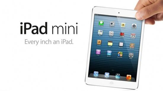 Imagen - iPad Air 2 llegará con sensor de huellas Touch ID