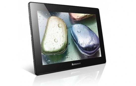 Imagen - Lenovo A7-50, Lenovo A8 y Lenovo A10, las nuevas tablets Android de Lenovo