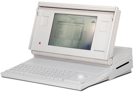 Imagen - Los mayores fracasos de Apple